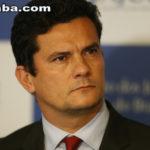 Moro é o mais votado em lista da Ajufe para vaga no Supremo