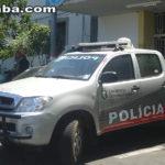 3º Batalhão da Polícia Militar comemora 63 anos de serviços em Sobral