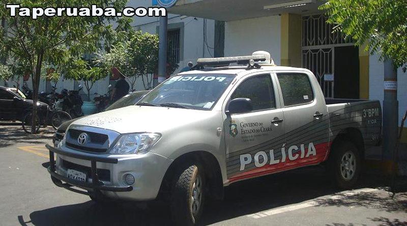 3º Batalhão Policia Militar de Sobral