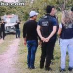 Corpo de mulher é encontrado esquartejado no Cambeba