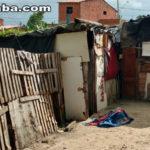 Violência sem fim: em 74 dias de 2017, Ceará já registrou 762 assassinatos