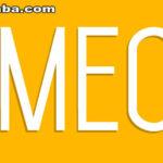 MEC libera R$ 316 milhões para bolsas e eventos científicos