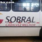 Taperuaba: Alunos cursistas são impedidos de embarcar em ônibus público