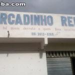Mais um assalto à mão armada em estabelecimento comercial em Taperuaba
