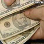 Dólar tem a maior alta diária em três meses e fecha acima de R$ 3,15