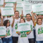 Educação: Governo lança Programa de Ensino Médio Integral no Ceará