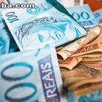 Dívida de grandes devedores não cobre rombo da Previdência