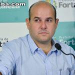 Aliados estimulam Roberto Cláudio a disputar Governo do Estado em 2018