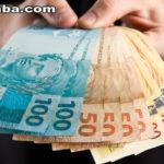 Prefeitura de Sobral pagará salários no 1º dia útil de cada mês