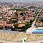 Sobral: Prefeitura inicia processo de revitalização das vias municipais