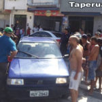 Em apenas seis dias de abril, Ceará já registrou 63 casos de assassinatos