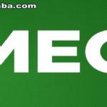 Ensino médio: MEC estipula dois anos para Estados e Municípios elaborarem seus currículos