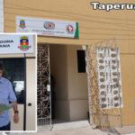 Programa Núcleos de Mediação reforça parceria com Prefeitura de Sobral