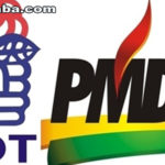 De olho em 2018: PDT começa em Sobral e PMDB reúne oposição no Vale do Jaguaribe