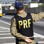 Reinaugurado posto da PRF em São Gonçalo do Amarante
