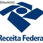 Receita libera amanhã consulta a lote de restituição do Imposto de Renda