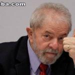 Eleição 2018: em ônibus, Lula percorrerá cidades do Nordeste em 20 dias