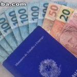 Caixa paga abono salarial nesta quinta-feira (27)
