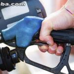 Petrobras reajusta gasolina em 3,3% e diesel em 2,3% nesta terça-feira