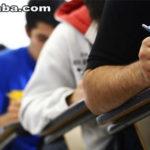Moradores de Sobral serão beneficiados com bolsas de estudo