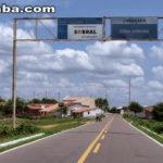 Colégio de Tempo Integral será inaugurado no Distrito de Caracará na quinta (27)