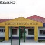 Prefeitura de Sobral inaugura Centro de Educação Infantil na sexta-feira (14/07)