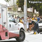 Ceará registra uma sequência de 22 assassinatos no intervalo de apenas 17 horas