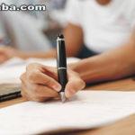Nova Escola seleciona professores para elaboração de planos de aula para o Fundamental