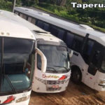 Passagens Taperuaba – Sobral terão reajuste