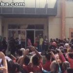 Suspeito de matar crianças em Viçosa do Ceará é assassinado em penitenciária