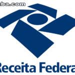 Receita Federal libera restituição do IR 2017 para mais de 33 mil cearenses nesta segunda-feira