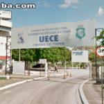 UECE encerra hoje inscrições para seu vestibular 2017.2