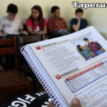 Uece oferece Minicurso Solidário de Inglês para taxistas