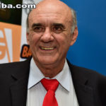 Ex-goleiro Waldir Peres morre após infarto no interior paulista