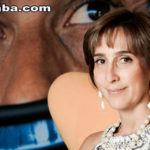 Viviane Senna receberá titulo de cidadania sobralense