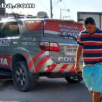 Ceará: Violência deixou 37 mortos no fim de semana em acidentes e assassinatos