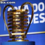 Sorteio de grupos da Copa do Nordeste 2018 será realizado em setembro
