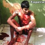 Briga de facções deixa três detentos mortos na Cadeia Pública de São Gonçalo do Amarante