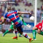 Fortaleza bate o Salgueiro no Castelão e engata a 2ª vitória seguida na Série C do Brasileiro