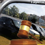 Prefeitura de Sobral arrecada cerca de R$233 mil em leilão de bens móveis e veículos inservíveis
