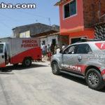 Violência galopante no Ceará começa a ter repercussão na mídia nacional