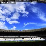 Cruzeiro e Flamengo decidem a final da Copa do Brasil no Mineirão