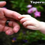 35% dos pais da região Norte e Nordeste não assumem a paternidade