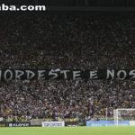 Ceará: contra o CRB, jogo com ingredientes de recorde de público
