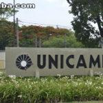 Candidatos ao vestibular da Unicamp podem fazer provas em Fortaleza