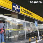 Greve paralisa os Correios no Ceará, DF e mais 19 estados, diz federação