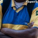 Funcionários em greve dos Correios decidem amanhã sobre proposta de reajuste