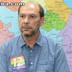 Juiz determina cassação de Ivo Gomes