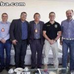 Segurança pública de Sobral ganhará Delegacia de Homicídios e o reforço de 150 novos policiais
