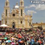 Canindé: Romaria de São Francisco das Chagas começa neste domingo (24)